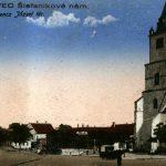 Galgóc
