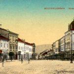 Besztercebánya