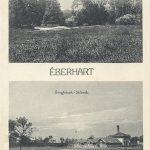 Éberhard